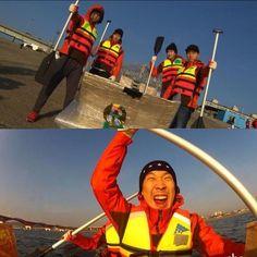 Running Man Ep best part of this ep. Running Man Cast, Ji Hyo Running Man, Korean Tv Shows, Korean Variety Shows, Running Man Members, Monday Couple, Yoo Jae Suk, Kwang Soo, Squad Goals