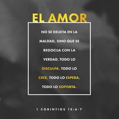 Versículo del día♀️!!  AMÉN...  DICIEMBRE/16/2016....