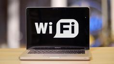 Free public Wi-Fi is incredibly convenient, but security can be an issue. Here's how to minimize the risk, whether you use a laptop, smartphone, or tablet.