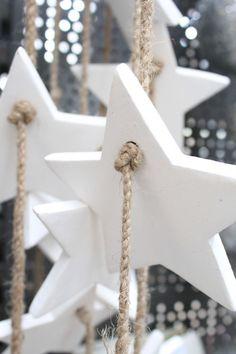 Hebben!   Inspiratiefoto's van winterse woon accessoires! Door lottemanou