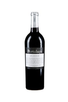 I want to try this wine. Loving this 2009 Portalupi Barbera from Mendocino County. Some red wines are like a wool sweater on your tongue, this is more like a cashmere sweater. Wine Drinks, Alcoholic Drinks, Beverages, Cocktails, Simple Dance, Black Mission Fig, Wine Offers, Italian Wine, Party Entertainment