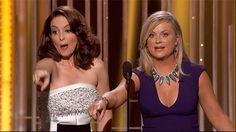 O que o Globo de Ouro nos ensinou em 2015?