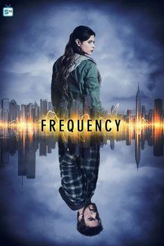 frequency_s1_onair_kekyuth