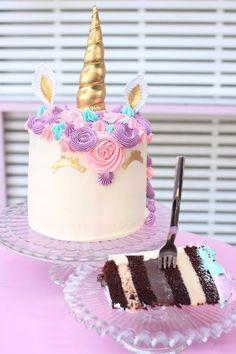 CauCakes - Melhor Brigadeiro e Melhor Bolo Artístico de Novo Hamburgo  #recipe #recipes #receita #receitas #food #cooking #comida #cozinha Birthday Cake, Desserts, Chefs, Food, Art Cakes, Sweets, Recipes, Girly Girl, Artists