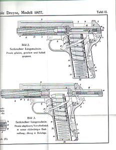 3d models of weapons blueprints google the design of malvernweather Image collections