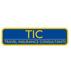 TIC offer a vast selection of travel insurance policies to care for Business and Leisure travel needs. Get travel insurance today for piece of mind! Vacation Trips, Vacations, Travel Companies, Travel And Leisure, Business, Holidays, Vacation, Business Illustration