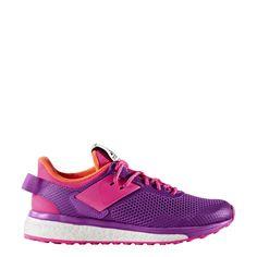 Adidas Women's Response 3 Running Shoes   52,49 GBP  
