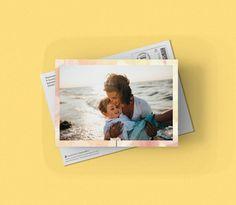 Vos photos imprimées et postées par Merci facteur  #JeudiPhoto