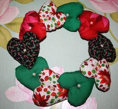 Heart wreath Heart Wreath, Minnie Mouse, Wreaths, Disney Characters, Door Wreaths, Deco Mesh Wreaths, Floral Arrangements, Garlands, Floral Wreath