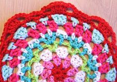 HaakKamer7: Doily patroon Doilies, Crochet, Blanket, Sweet, Crochet Hooks, Blankets, Crocheting, Carpet, Thread Crochet
