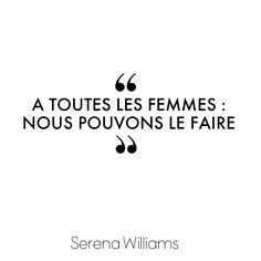 Découvrez les meilleures citations féministes qui vont changer votre vie...
