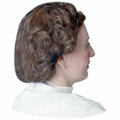 Bulk Hairnet Lg Nylon Bla 10/100 by Impact. Save 63 Off!. $10.37. Essential for food processing and handling areas, hospitals, labs and manufacturing facilities. FDA Accepted. 100 hair restraints per bag.