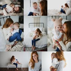 Simple First Birthday, Snuggles, First Birthdays, Daughter, Photoshoot, Couple Photos, Baby, Lifestyle, Pictures
