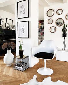 Urban Jungle Vibes  Möbel Und Accessoires Aus Kork Sind Gerade Super  Trendy. Kombiniert Mit Einem Kleinen Urban Jungle Ist Eine Korku2026