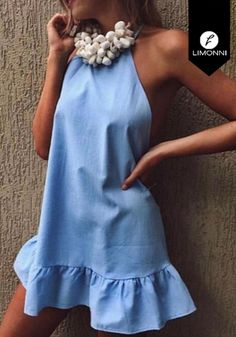 Resort Wear For Women, Summer Outfits, Casual Outfits, Look Chic, Skirt Outfits, I Dress, Casual Chic, Casual Looks, Evening Dresses