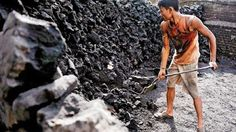Share and Stock Market Tips: Coal consumers being taxed much less under GST: Mi...