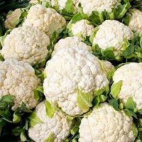 Health 2020, Cauliflower, Beverages, Vegetables, Life, Food, Diet, Cauliflowers, Essen