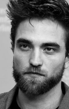Rob at Berlin Film Festival photo call (Berlinale) for Life, 2-8-15 (43)