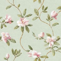 Textiles, Wallpaper, Backgrounds