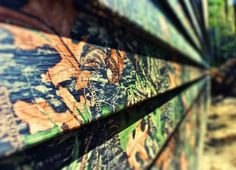 13 Best Camo Siding Images Vinyl Siding Camo Hunting