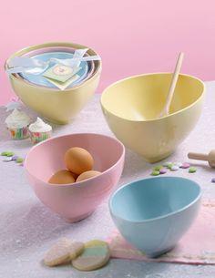 189 Best Mixing Bowls Images Vintage Dishes Vintage Plates