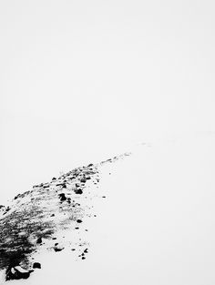 Loeffler Randall RE15 Inspiration | Black Splatter