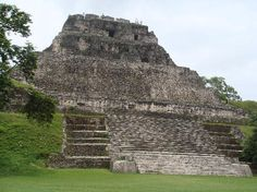 Hopkins, Belize - 12 things to do in Hopkins