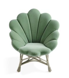 Soane-britain-the-upholstered-venus-chair-furniture-armchairs-upholstery