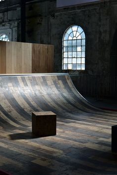 Mafi Timber Skateboard Ramp!! SID-2013-Yellowtrace-galleria-01