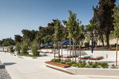 Mulini_Beach-by-Studio_3LHD-04 « Landscape Architecture Works | Landezine