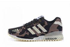 59235b601a161 25 Best Adidas Zx700 Flux Women images