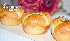 Muffin Poğaça Tarifi nasıl yapılır? Muffin Poğaça Tarifi'nin malzemeleri, resimli anlatımı ve yapılışı için tıklayın. Yazar: Beyhan'ın Mutfağı