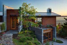 Rumah-Minimalis-Kontemporer-2-lantai.jpg
