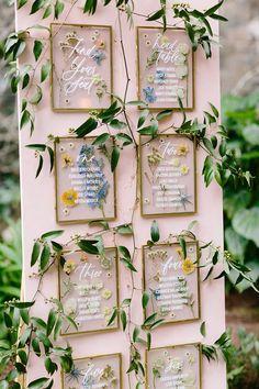 Spring Pastel Wedding Ideas Wedding Signage, Wedding Seating, Wedding Table, Diy Wedding, Dream Wedding, Wedding Day, Reception Seating, Modern Wedding Vows, Wedding Reception Ideas