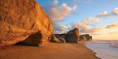 Praia D'El Rey Marriott Golf & Beach Resort ***** - Plage