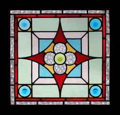 Electronics, Cars, Fashion, Collectibles, Coupons and Stained Glass Designs, Stained Glass Panels, Stained Glass Patterns, Stained Glass Art, Mosaic Glass, Victorian Windows, Art Nouveau, Stained Glass Christmas, Crystal Shapes