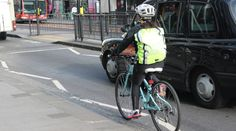 Commuting 101: TWC Catalogue of Advice to Help you Overcome Barriers to Cycle Commuting...... Worries over angry motorists, lack of fitness, personal appearance and mechanical failures busted.  - Total Women's Cycling