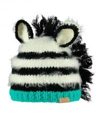 Barts Roarr Beanie in Black Kids Sunglasses, Fall Winter, Autumn, Kids Outfits, Beanie, Colours, Kids Clothing, Boys, Trends