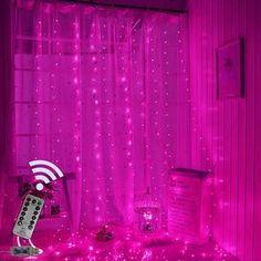 Neon Bedroom, Room Ideas Bedroom, Girls Bedroom, Bedrooms, Bedroom Decor, Bedroom Signs, Cute Room Ideas, Cute Room Decor, Neon Room Decor