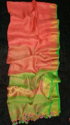 Elegant Fashion Wear Explore the trendy fashion wear by different stores from India Mysore Silk Saree, Silk Saree Kanchipuram, Indian Silk Sarees, Organza Saree, Chiffon Saree, Handloom Saree, Cotton Saree, Saree Dress, Blouse Designs Silk