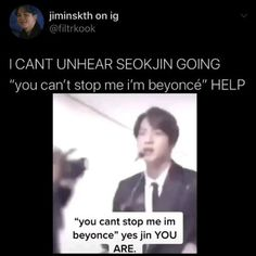Bts Memes Hilarious, Bts Funny Videos, Taehyung, Jhope, Bts Bangtan Boy, Bts Boys, Bts Like, Yoonmin, Seokjin