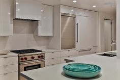 Luxury Homes - Details for 22548 Pacific Coast Highway, Unit 311