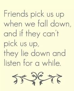 A set of funny friendship quotes to bring smile on your face. Few sayings in these funny friendship quotes are so deep that only true friends can understand Cute Quotes, Great Quotes, Quotes To Live By, Funny Quotes, Inspirational Quotes, Motivational Quotes, Bff Quotes, Famous Quotes, Daily Quotes