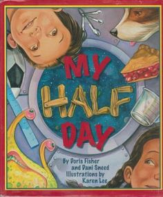 Story books to teach fractions! This one explains different interpretations of fractions (e., parts of a whole, parts of a set, and division of whole numbers by whole numbers) Teaching Fractions, Math Fractions, Teaching Math, Maths, Equivalent Fractions, Dividing Fractions, Primary Teaching, Math Teacher, Teaching Ideas