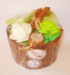 sabonete artesanal, sabonetes artesanais,bucha vegetal,pasta esf - Campo Grande