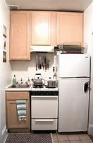 Small studio kitchen ideas very small kitchen ideas my kitchen traditional small apartment kitchen ideas small . Simple Kitchen Design, Beautiful Kitchen Designs, Beautiful Kitchens, Interior Design Kitchen, Simple Kitchen Cabinets, Refacing Kitchen Cabinets, Kitchen Ideas, Cabinet Refacing, Kitchen Cupboard