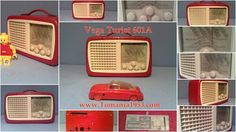 Big Photo, Jukebox, Vintage Toys, Lunch Box, Old Fashioned Toys, Bento Box, Old School Toys