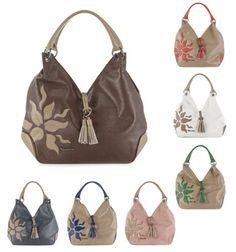 772bbb8ef5adf tamaris taschen  TAMARIS Handtasche