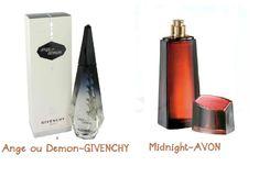 Tenho uma amiga super antenada em perfumes, tanto nacionais como em importados ( imagina a coleção da criatura, mas diga-se de passage...