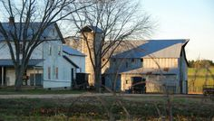 Amish of Ethridge share secrets of the #Tennessee simple life